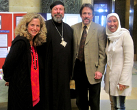 Interfaith Awareness photo