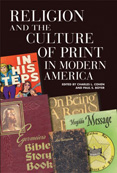 Religion and the Culture of Print