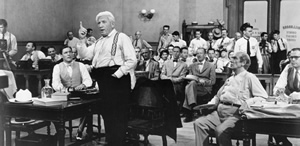 """Inherit the Wind"" film still"